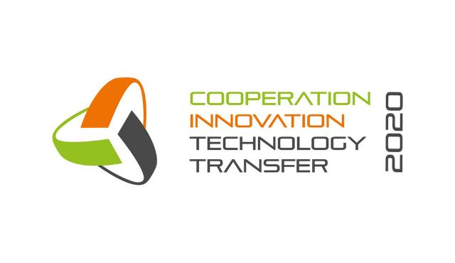 Inovujme.sk je súčasťou online konferencie COINTT | Inovujme.sk