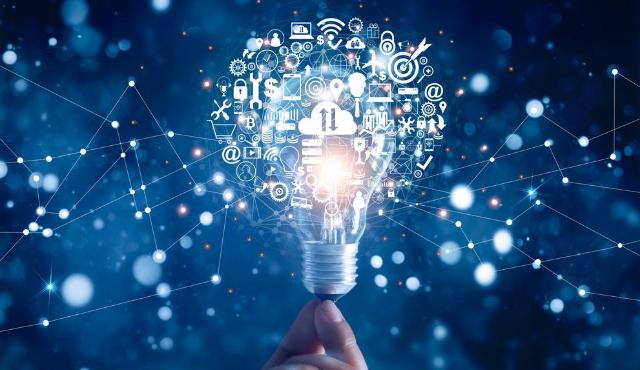 Firmám s digitalizáciou môžu pomôcť nové centrá, na ich budovanie získame prostriedky z EÚ | Inovujme.sk