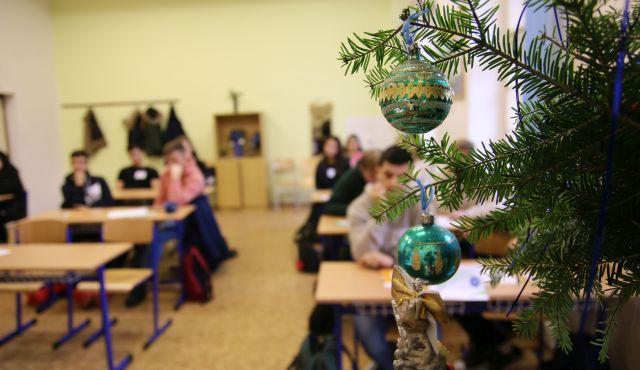 Druhý rok v znamení inovácií: Dvojnásobok workshopov, medzinárodná konferencia a TV seriál | Inovujme.sk