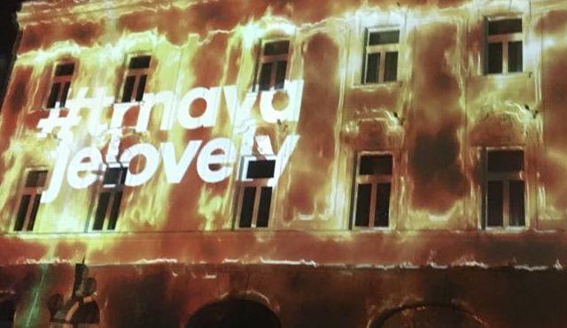 Inovácie v praxi na multimediálnom festivale v Trnave | Inovujme.sk