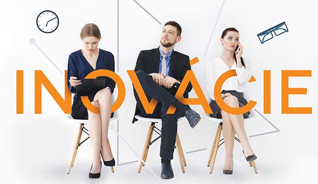 Inovujme.sk a predmet Povolanie podnikateľ Vás pozývajú na inovatívne otvorenie semestra | Inovujme.sk
