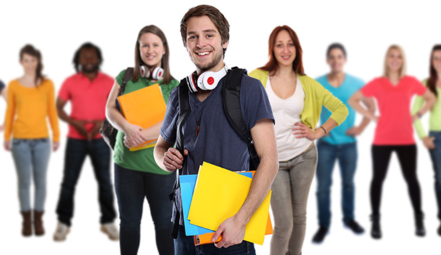 Nápady mladých pre vaše podnikanie   Inovujme.sk