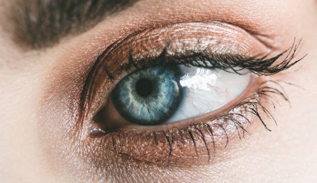 Revolučná inovácia môže zachrániť zrak miliónom | Inovujme.sk