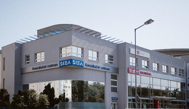 Konzultačné centrá SIEA možno kontaktovať telefonicky a e-mailom | Inovujme.sk