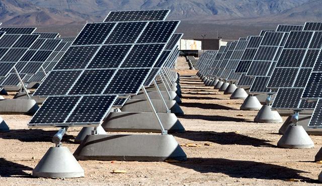 Revolúcia medzi solárnymi panelmi   Inovujme.sk