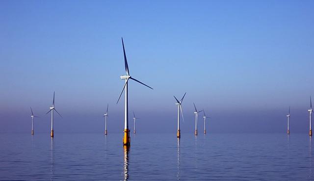 Čo majú spoločné veterná turbína a elektromobil?   Inovujme.sk