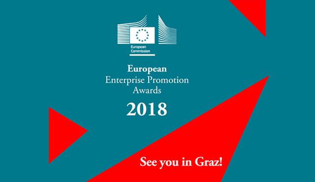 Zviditeľnite svoj projekt - zapojte sa do súťaže EEPA | Inovujme.sk