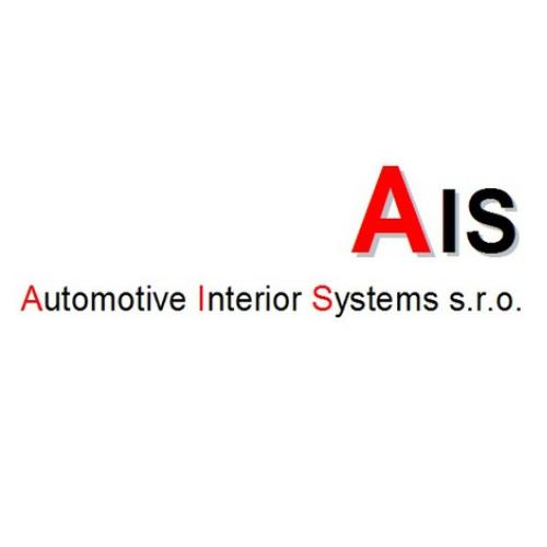 Slavomír Lieszkovszki, AIS Automotive Interior Systems s.r.o.