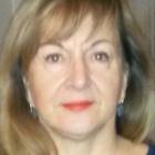 Zdenka Osvaldová