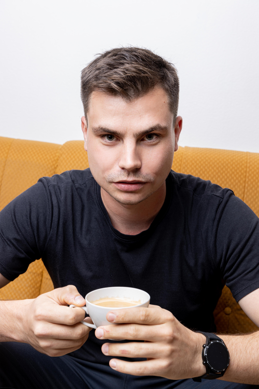 Branislav Šulgan
